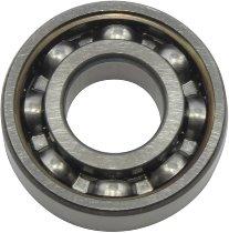 Ducati Ball bearing camshaft - 350-500 Twin, 750-900 SS Königswelle, GT, MHR, S2, Darmah...