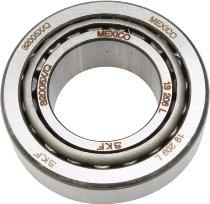 Ducati bearing steering head 750/900 S/SS->´90, Paso 907, 650/750 Indiana