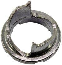 IKON Lower spring plate - arrestor/pre-tension