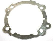 Ducati Base gasket 0.4mm - 748 R, 900, 916 S4 Monster, 900 MH Evo, ST2, ST4 2001