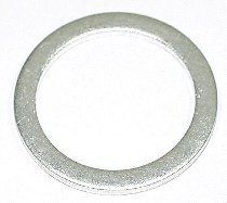 Ducati Seal washer for oil mesh to 2000 - 400, 600, 750, 900 SS, Monster, 748, 851, 888, 916, 996, S