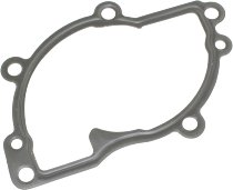 Ducati Gasket for water pump cover - 748, 996, 998, S4 Monster, ST2, ST4, S...