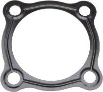 Ducati Gasket oil mesh - 749 R, 996 R, 998, 999, 1098, 1000 Monster S4R, S