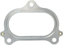 Ducati Exhaust gasket - 899, 955 V2, 959, 1199, 1299 Panigale