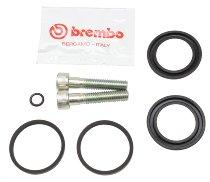 Brake caliper repair-kit 05