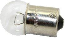 Ducati Bulb indicator 12V 10W - 400-1000 SS, Monster, 748-999, ST2, ST3, ST4, Multistrada...