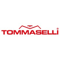Tommaselli clutch cable nipple, Cagiva