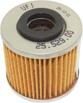 UFI Oil filter `2552900` - Cagiva 350 / 500 T4, 600 Canyon, River, W16