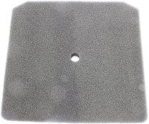 UFI Air filter `2711200` - Cagiva 50 / 80 Super City, W4, W8,125 Cruiser, Elefant, K7