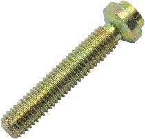 Cagiva Screw chain tensioner - 125 Mito...