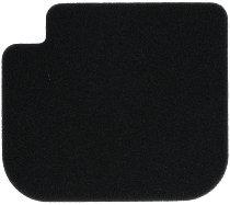 UFI Air filter `2719200` - Cagiva 50 Prima