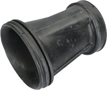 Cagiva Intake rubber carburetor to the air filter - 500, 600 Canyon