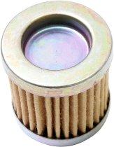 Cagiva Oil filter - 125 Cucciolo, Nuvola