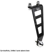MIVV Silencer holder, GP, - Aprilia RSV4 1000