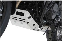 BMW Motorschutzplatte F 800 GS