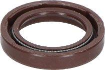 Aprilia input gearbox seal ring Shiver/Dorsoduro 900, 125 RS