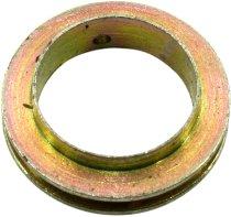 Ducati Holder bush seal ring water pump - 906, 907 Paso