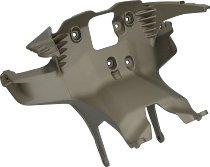 Ducati Headlight holder - Panigale V4, S, SP, R, Superleggera