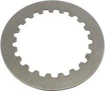 Aprilia clutch steel disk 125 RS / Replica / Tuono