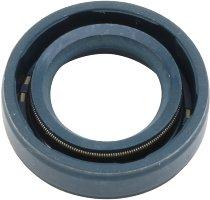 Aprilia oil ring 12x20 125 RS / Replica / Tuono