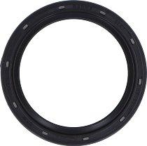Aprilia gearbox seal ring output Shiver/Dorsoduro 900