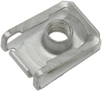 Ducati Clip M6 - 749, 998, 999, 899, 955 V2, 959, 1199, 1299 Panigale, Streetfighter, Supersport...