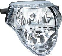 Aprilia projector 750 Shiver