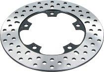 Aprilia Brake disc rear - 660 Tuono, RS, 1000, 1100 RSV4, Tuono V4, R, Factory, RR...