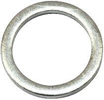 Ducati Seal washer oil drain plug... - SS i.e., Monster, 748-1198, Panigale, Multistrada, Diavel...