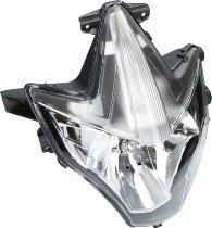 Aprilia projector Dorsoduro 750