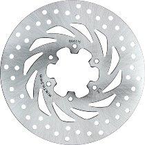 Aprilia rear brake disc 125 RS / Replica / Tuono