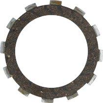Aprilia clutch friction disc 125 RS / Replica / Tuono