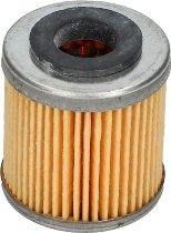 Aprilia Oil filter - 125 RS, RS4, RX, SX, Tuono