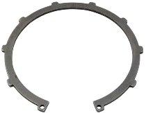 Ducati Spring ring starter free wheel - 400, 600, 750, 900 SS, SL, Monster, 748, 851, 888, 916, ST2