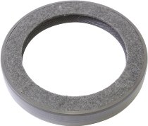 Moto Guzzi Seal ring crankshaft 53x72x12mm - V7 I + II + III, V9, Nevada, Breva...
