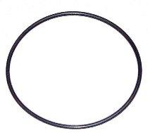 Ducati O-ring bearing cap camshaft - 748, 851, 888, 916, 996, Monster S4, S4R, ST4, S...