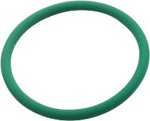 Ducati O-ring oil pressure pipe... - Monster, SS, 748, 851, 888, 916, 998, 999, Panigale, ST2...