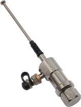 Hydraulische Kuppl. Mecdraulic Zyl. 85mm