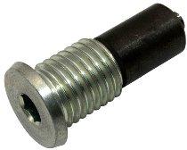 Ducati Oil drain plug - 848-1198, Multistrada, Hypermotard, Diavel, Scrambler, Monster...