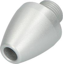 Aprilia Handlebar end cap - 1000 RSV4