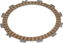 Aprilia clutch disk RSV4 RR/RF/Tuono Factory 1100/1000