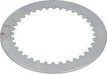 Aprilia clutch disk V4 Factory/RR/RF 1100/1000