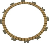 Aprilia friction disk RSV4/Tuono RR/RF/Factory 1000/1100
