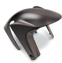 Aprilia carbon front fender Shiver/Tuono/RSV4