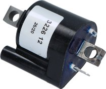 Cagiva Ignition coil - 125 Mito