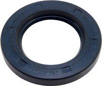 Moto Guzzi Seal ring wheel bearing 32x52x7 mm - V7 Sport