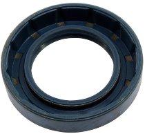 Seal ring wheel bearing V7 700 front doppelduplex