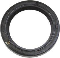 Moto Guzzi Seal ring gear box output without turn - big & small models
