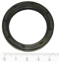 Moto Guzzi Seal ring, input gearbox - big models
