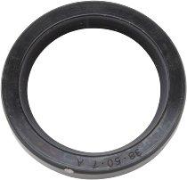Moto Guzzi Seal ring cardan shaft inner 38x50x7mm - big models